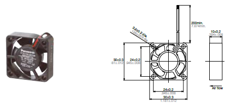 Steinel Pir Wiring Diagram besides Wiring Diagram For Bathroom Fan With Timer additionally Range Hood Wiring Diagram moreover Panasonic Catalogue Page 1 also 488442 Goodman Gmt 070 4 Aprilaire 700 Model 60 Humidistat. on wiring diagram humidity fan