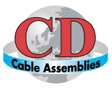 CD Cable Assemblies