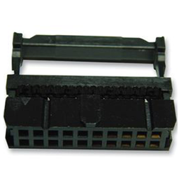 IDC Connectors